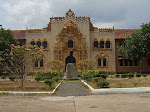 Escuela Normal J.D.A.