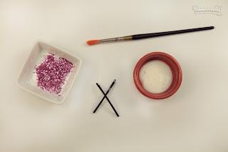 Reciclatex Crea tus propios accesorios para el cabello