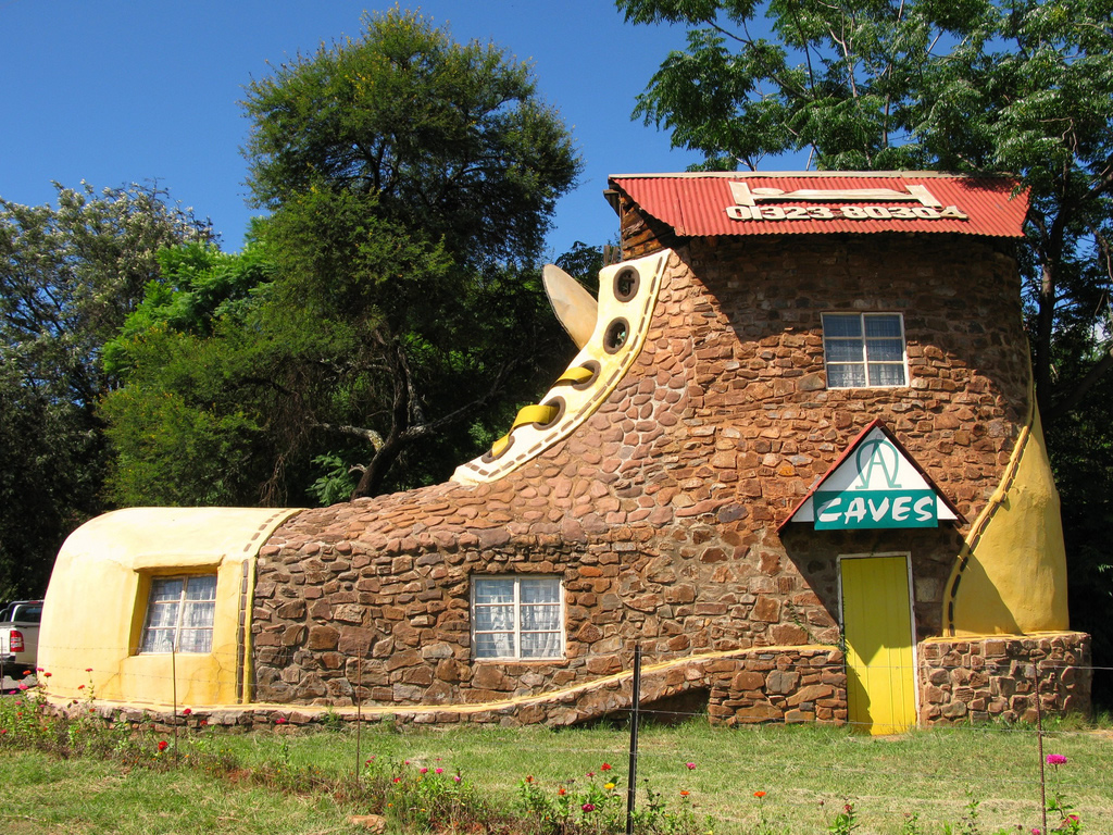 Pics Of Amazing Houses Of The World Love Communication