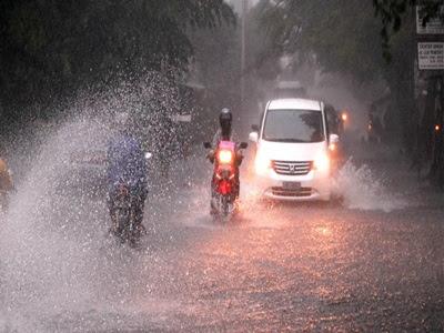 http://wa-emief.blogspot.com/2015/12/9-peluang-usaha-sampingan-di-saat-musim-hujan.html