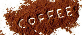 Don't Waste Dregs Of Coffee Because It Has Many Benefits