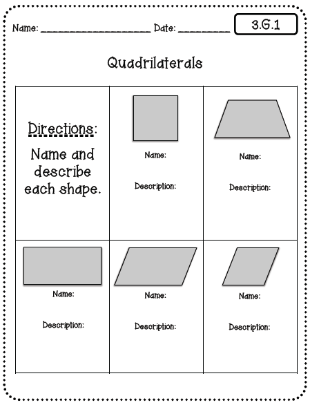 Printables Common Core Math Worksheets 4th Grade august 2013 visit my tpt store for more information on interactive math notebooks or to preview of 3rd grade common core worksheets