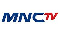 MNC+TV TV Online Terpopuler Net