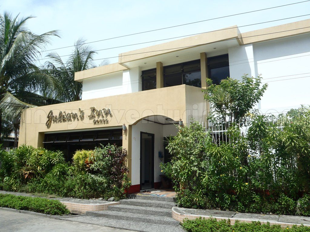 Hotels In Agusan Del Norte Where To Stay Butuan City