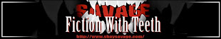 TFMU Sponsor: Shay Savage