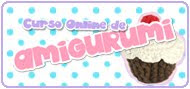 Curso Online Amigurumi