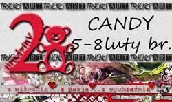http://tricksartist.blogspot.com/2015/02/urodzinowe-candy.html?showComment=1423343238421#c2695394790697461302