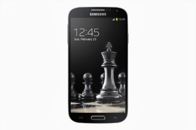 Samsung-Galaxy-S4-Black-Edition01