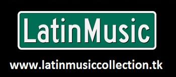 Latin Music Collection