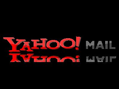Cara Membuat Email Yahoo Termudah