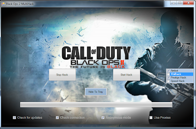 black ops 2 cheats pc black ops 2 cheats ps3 black ops 2 cheats