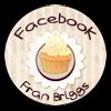 Facebook Fran Briggs