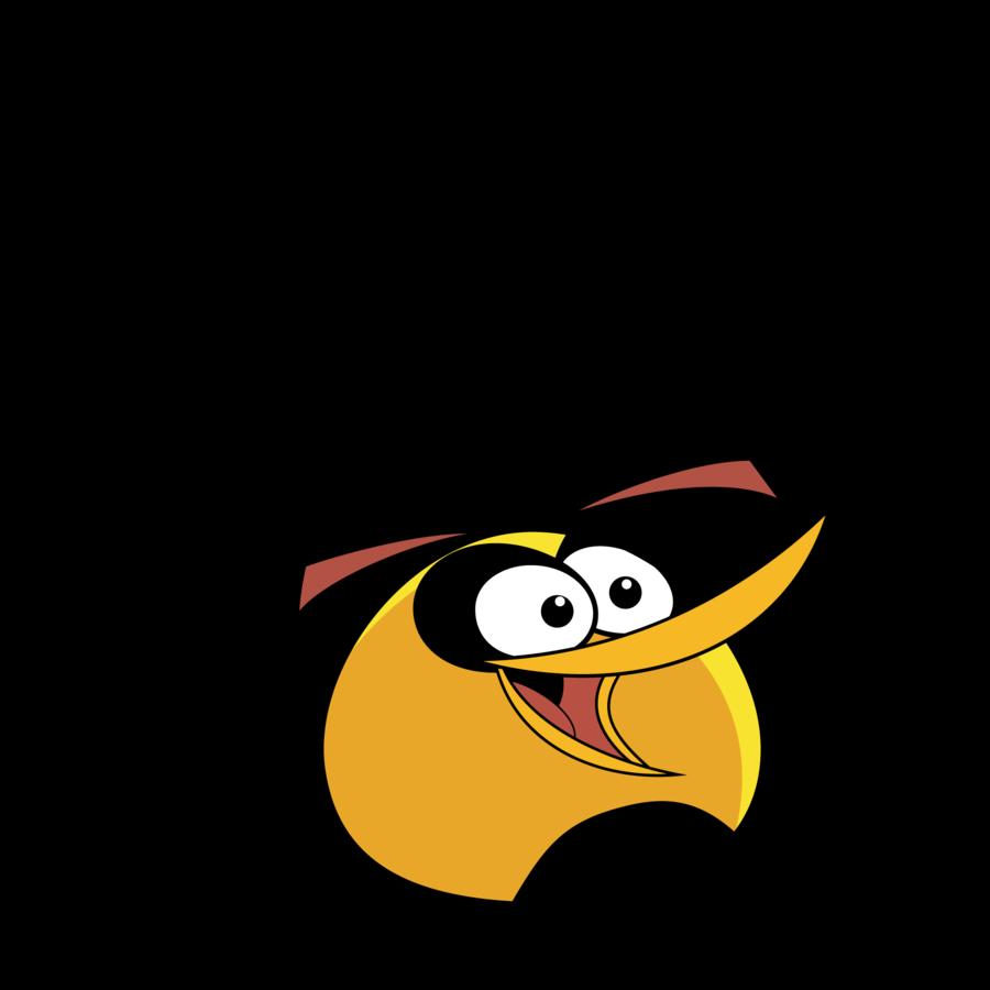 MAXI BLOG Angry Birds