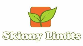 Skinny Limits logo