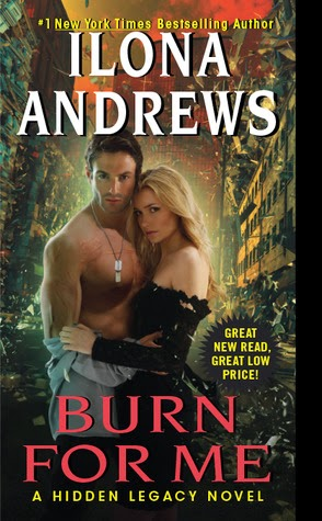 https://www.goodreads.com/book/show/20705702-burn-for-me