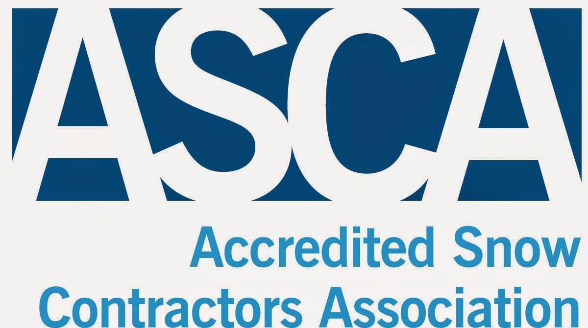 www.ascaonline.org
