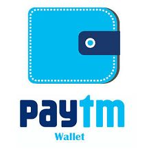 Sign Up New Account On Paytm And Get Free Rs.25 Mobile Recharge