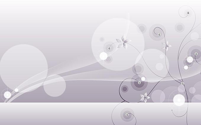 2013 powerpoint wallpapers صور خلفيات بوربوينت 2013