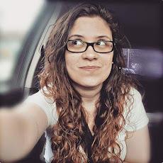 Marina Mafra