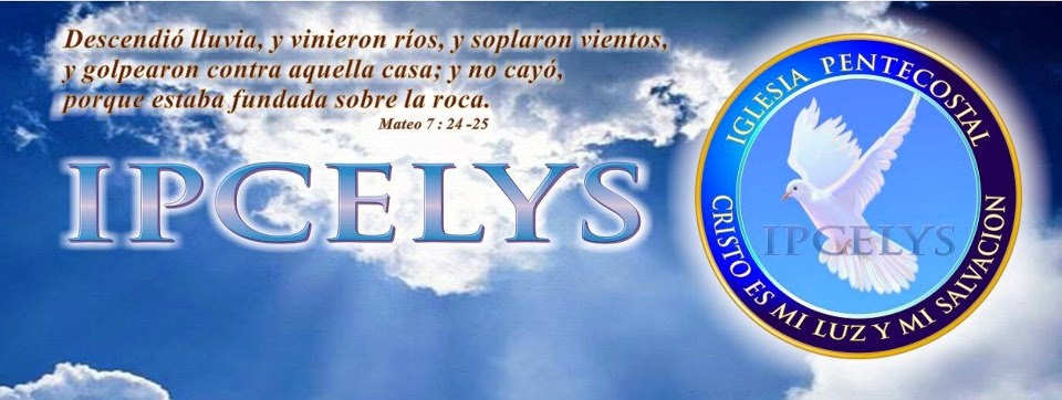 Jesucristo Viene Muy Pronto!!!