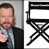 Bryan Cranston dirigirá um episódio de Better Call Saul