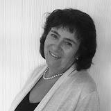 Anita Lise