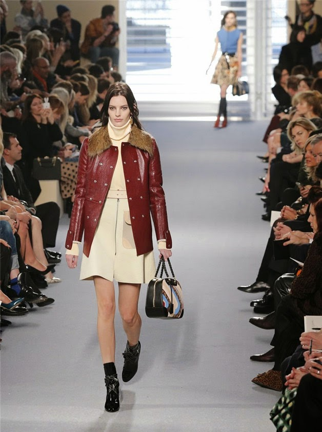 Vuitton-Nicolas-Ghesquiere-moda-fashion