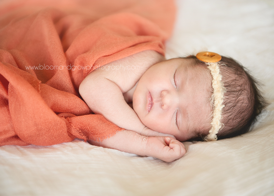 Bloom and Grow Photography, Best Utah Lifestyle Newborn Photographer