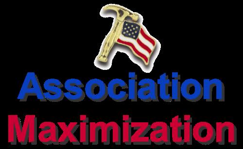 Association Maximization