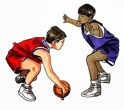 Κλήση αθλητών αναπτυξιακής για προπόνηση ενόψη Αστακού και πανελληνίου Ενώσεων