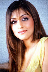 Aarti Chhabria Sexy Wallpaper    Theajworld