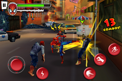 ultimate apk android free android apps the android market