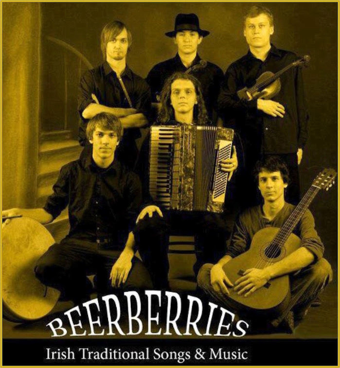 BEERBERRIES