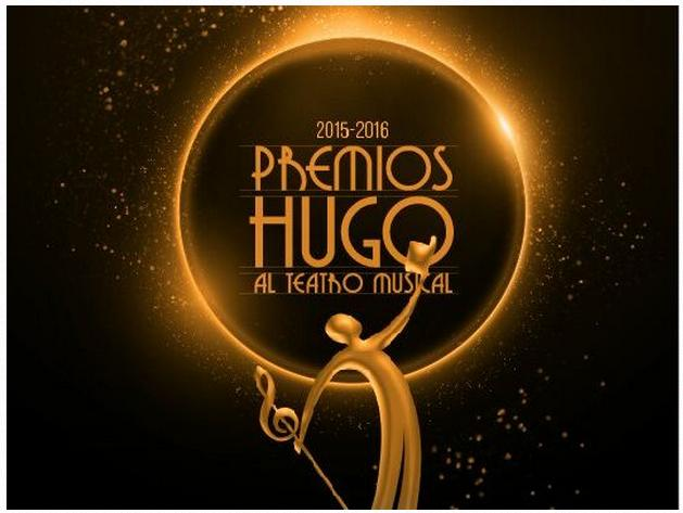 * Los Nominados a los Premios Hugo 2016
