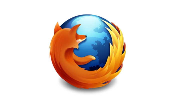 firefox,browser,homepage,internet tips and tricks