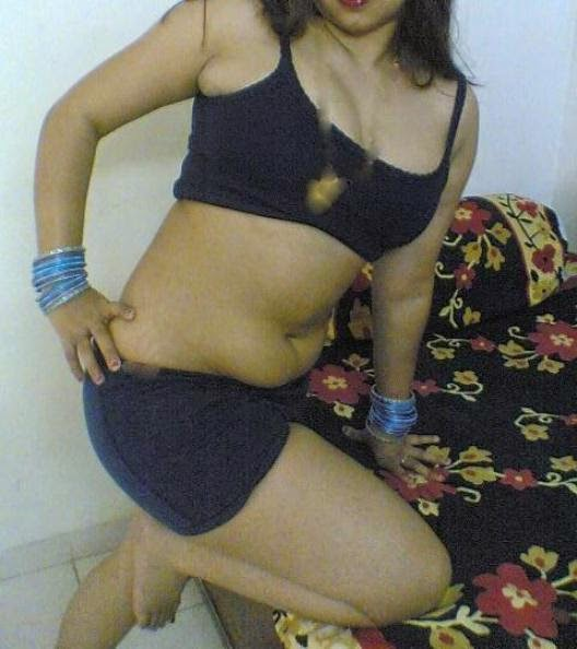 local homemade sexy young bhabhi milky tits images   nudesibhabhi.com