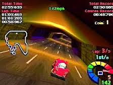 Download Motor Toon Grand Prix PS1 ISO For PC Full Version ZGAS-PC