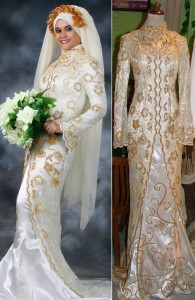jawa model kebaya modern muslim kebaya amy atmanto design kebaya model