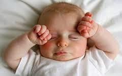 Kamar Bersih Rapi Tidur Berkualitas Hingga Terbawa Mimpi