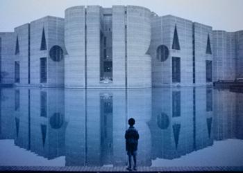 Top Ten Architect 10 best architecture videos on netflix | architectoid