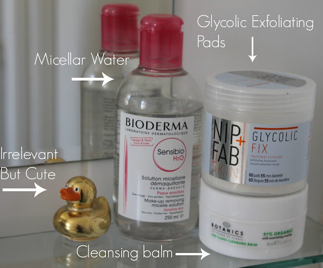 Bioderma Ireland
