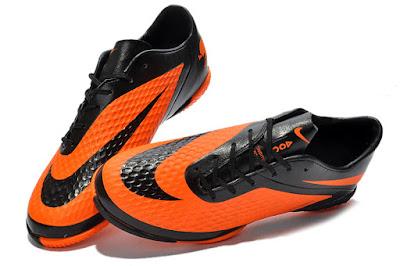 harga sepatu futsal nike ori asli murah