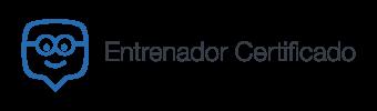 Edmodo Certified Teacher 2015
