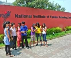 NIFT Entrance Exam Results 2014 – NIFT Results 2014 Download Now