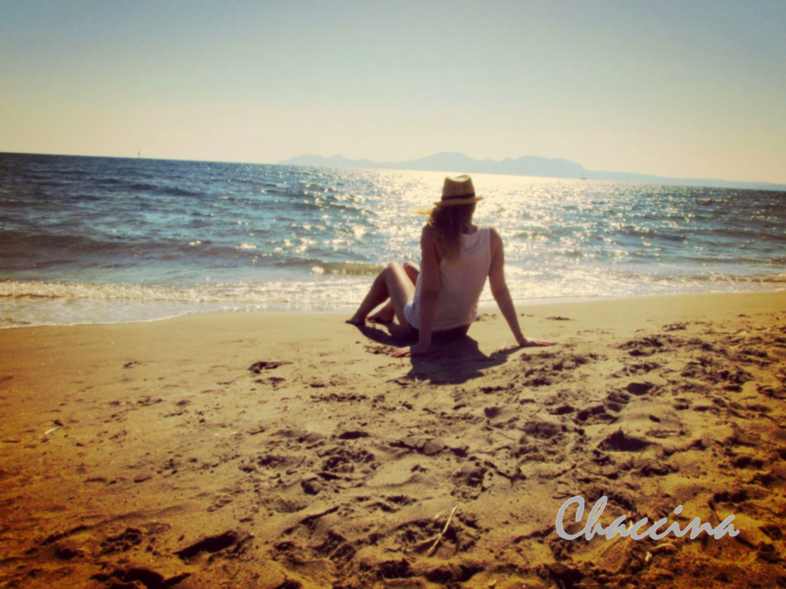 Urlaub auf Kos / Chaccina Lifestyleblog