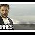 Viña del Mar 2012: Diego Torres