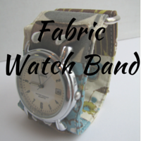 http://mselaineousteachessewing.blogspot.com/2013/01/patchwork-watchband-free-pattern.html#