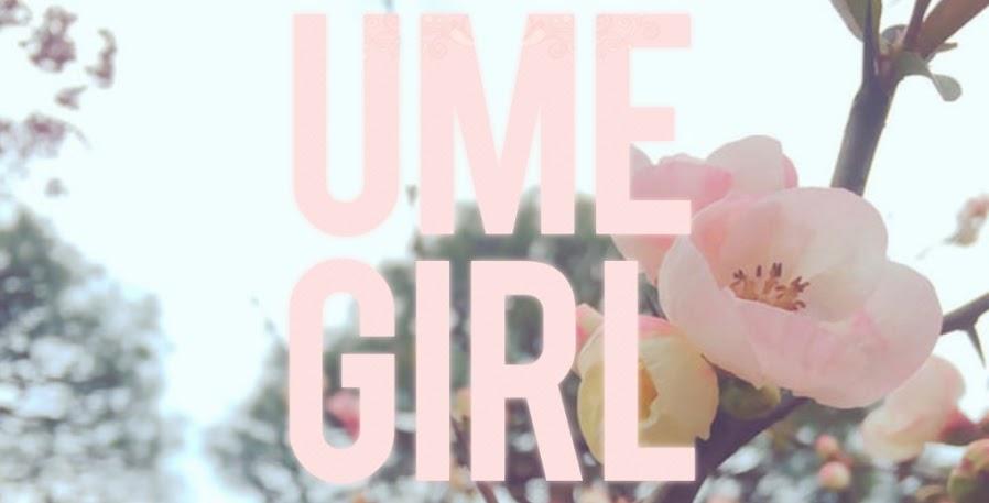 UmeGirl