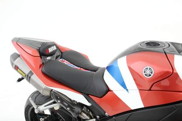 Modifikasi Yamaha R1 100th.jpg