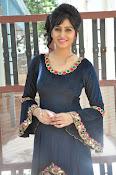 Shamili glamorous photo gallery-thumbnail-20